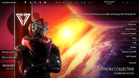 dawn-of-andromeda-pc-screenshot-www.deca-games.com-5