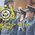Jawatan Kosong Jabatan Kastam DiRaja Malaysia (KASTAM) - Terbuka 2018