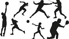 16 Cabang Olahraga Pati Bakal Ikuti Ajang Multi Event Porprov di Surakarta