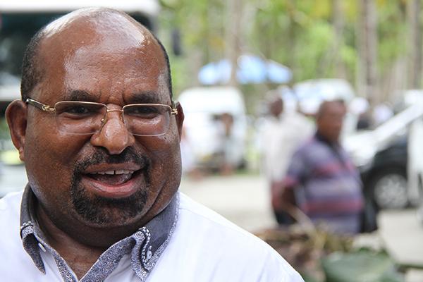 Dianggap Bahayakan NKRI, Gubernur Papua dan FKUB Tolak HTI dan FPI di Papua