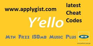 Fast Finger free recharge Card on Applygist.com