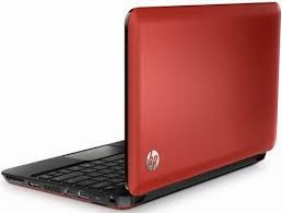 HP Mini 110-3113sa