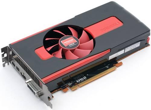 Apesar de mais antiga, a Radeon 7770 HD ainda consegue entregar um bom desempenho em jogos pesado