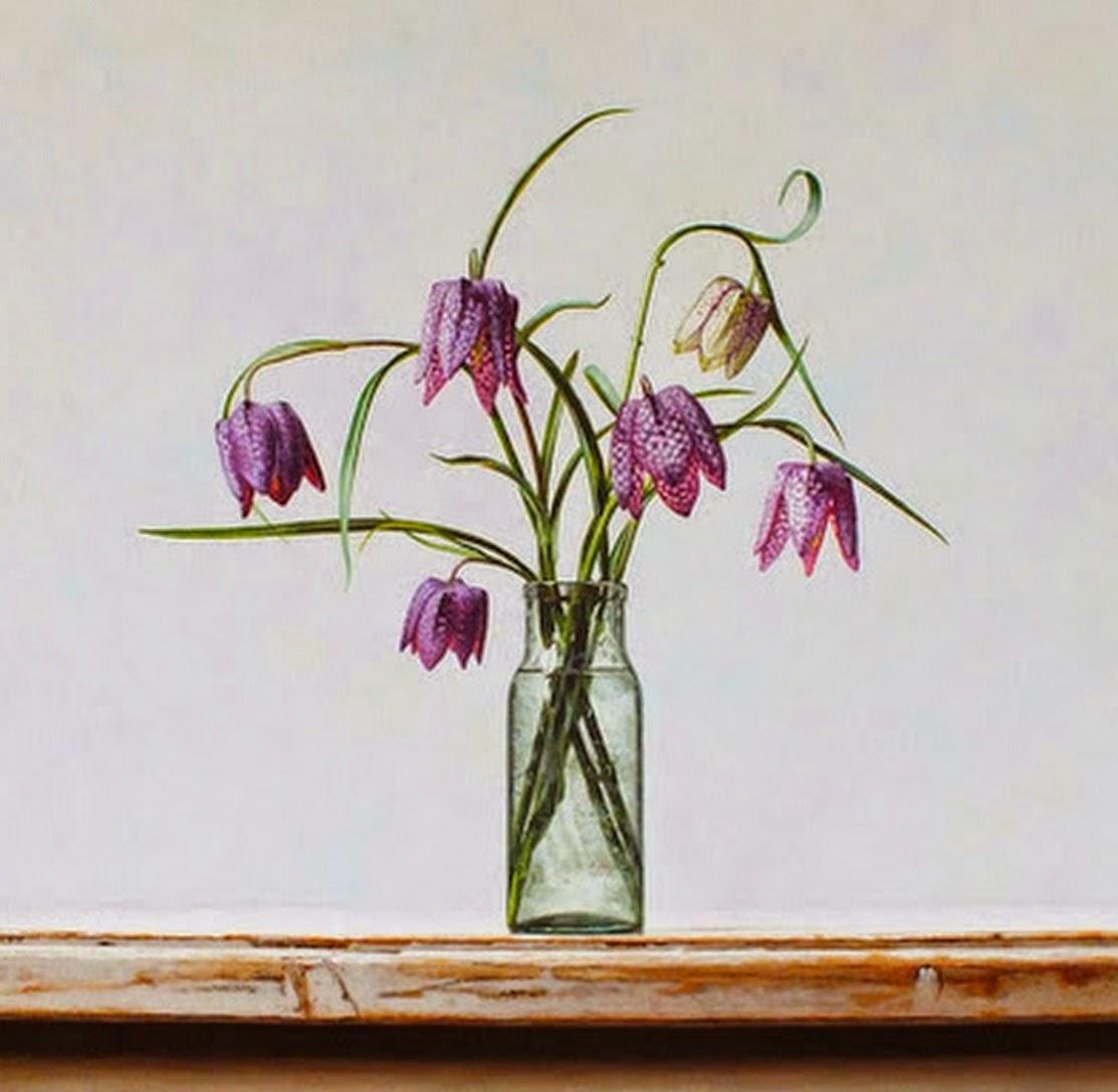 Dibujos De Flores Para Pintar Al Oleo Perfect Laminas Para Pintar