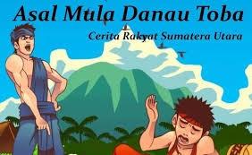 5 Contoh Story Telling Durasi 7 Menit Cerita Rakyat Pendidikan