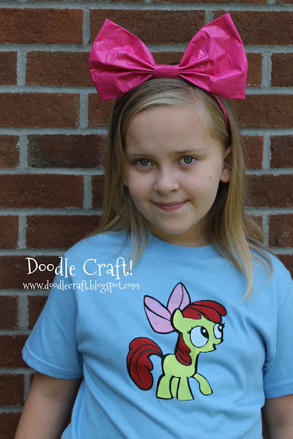 http://www.doodlecraft.blogspot.com/2012/09/back-to-school-wardrobe-on-budget.html