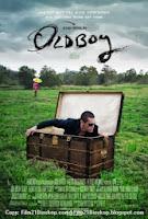 OldBoy (2013) Bioskop