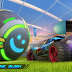 Turbo league Mod Apk + Data Download VIP Unlocked