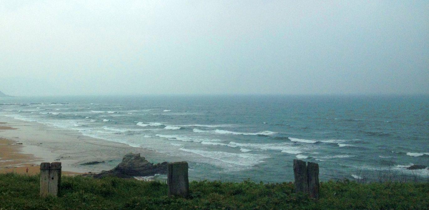 surf sopela bizkaia