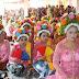 Sejarah Tradisi Dan Prosesi Adat Ngarot Lelea Indramayu
