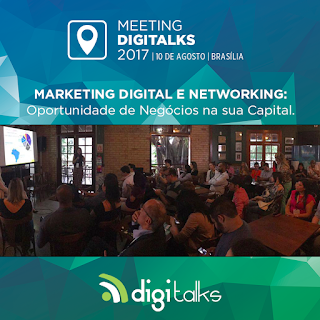http://bit.ly/meeting-DF-2017