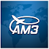 Airline Manager 3 Game Crack, Tips, Tricks & Cheat Code