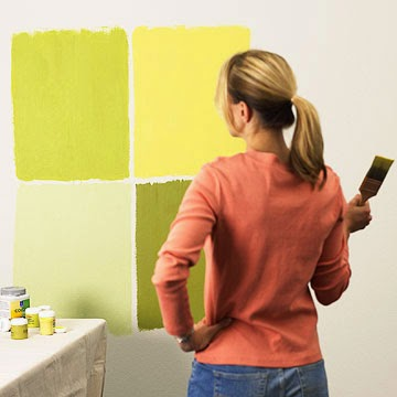 Paint Trade Centre Mat Ou Satin Comment Choisir La