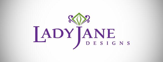 jewelry logos excellent jewelry logo design
