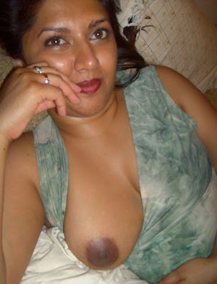 Desi Boobs Girl Nipple Slip