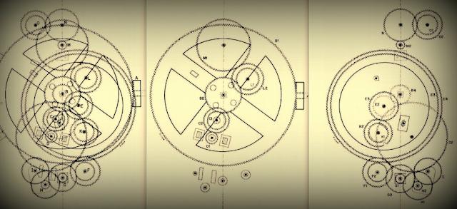Δέκα εφευρέσεις που άφησαν εποχή και χάθηκαν μυστηριωδώς