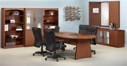 Brighton Conference Room Furniture