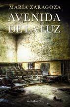 http://lecturasmaite.blogspot.com.es/2015/03/novedades-marzo-avenida-de-la-luz-de.html