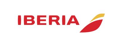 https://www.iberia.com/fr/