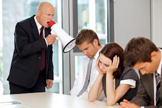 المدير الشرير .. مفيد جداً ! Communication-is-not