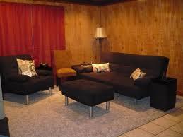 The Nice Living Room Ideas: Futon Living Room Sets Ideas