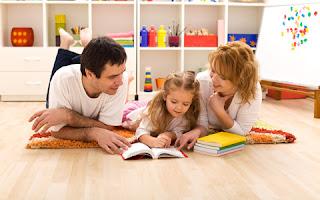 Dicas sobre educação infantil