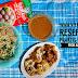 Resep Masakan Rumah Khas Ramadhan : Pecel Bakso Tahu
