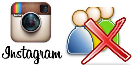 How to Delete Someone From Your Followers on Instagram