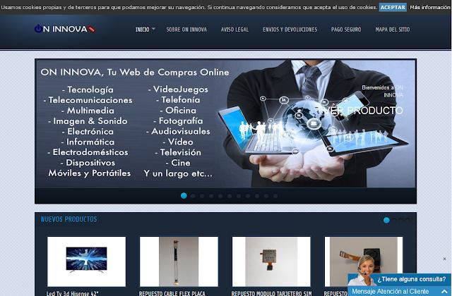 http://www.oninnova.com/