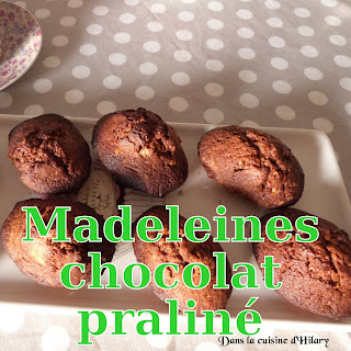 http://danslacuisinedhilary.blogspot.fr/2015/03/madeleines-au-chocolat-et-praline.html