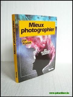 Très beau livre, bel état, web brocante livres