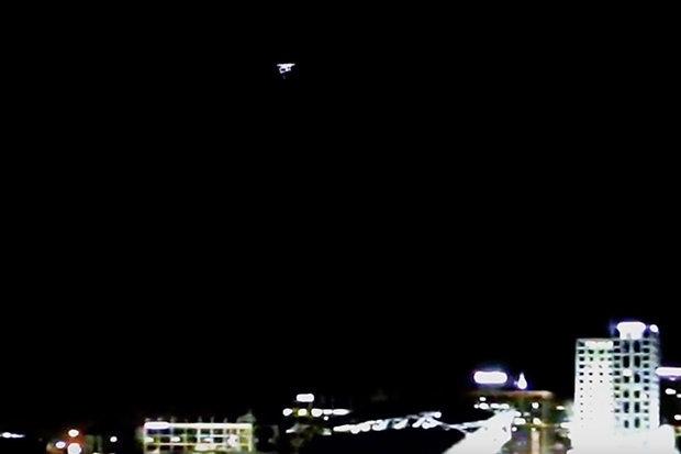 UFO News ~ UFO Tracked By Military Choppers Over Cincinnati and MORE Cincinnati%252C%2BComet%252C%2B67P%252C%2Bpyramid%252C%2Bsphinx%252C%2BMoon%252C%2Bsun%252C%2BAztec%252C%2BMayan%252C%2Bvolcano%252C%2BBigelow%2BAerospace%252C%2BUFO%252C%2BUFOs%252C%2Bsighting%252C%2Bsightings%252C%2Balien%252C%2Baliens%252C%2BET%252C%2Bspace%252C%2Btech%252C%2BDARPA%252C0513