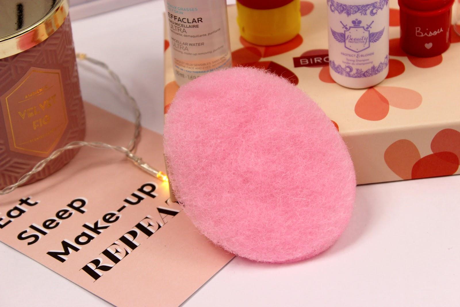 birchbox st valentin les petites bulles de ma vie