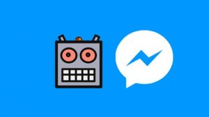 UDMEY FREE - 100% OFF ChatBots: How to Make a Facebook Messenger Chat Bot in 1hr