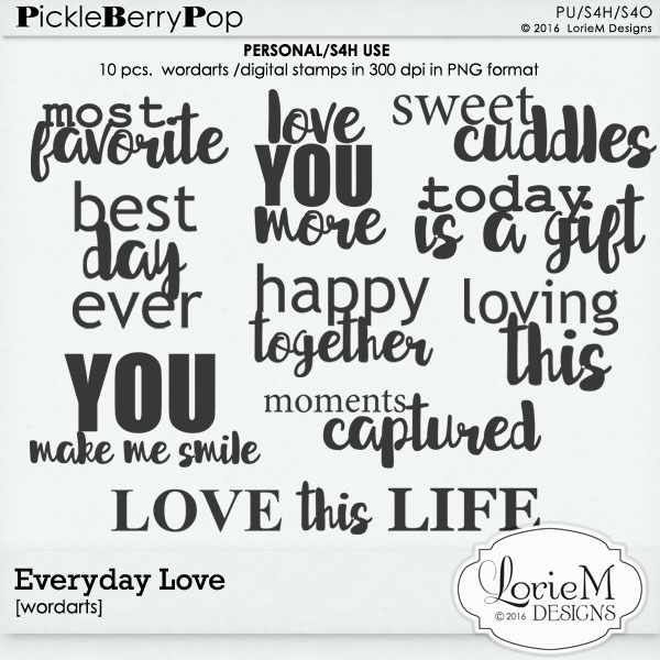 http://www.pickleberrypop.com/shop/product.php?productid=45026
