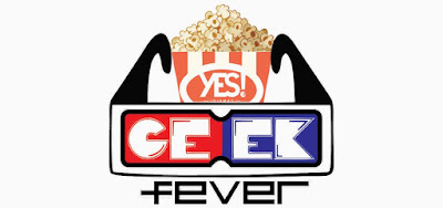 Yes Geek Fever 5: como foi