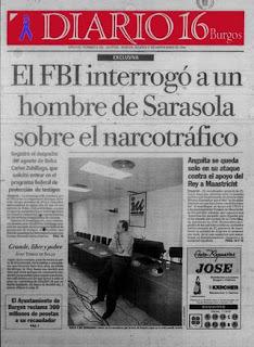 https://issuu.com/sanpedro/docs/diario16burgos2521