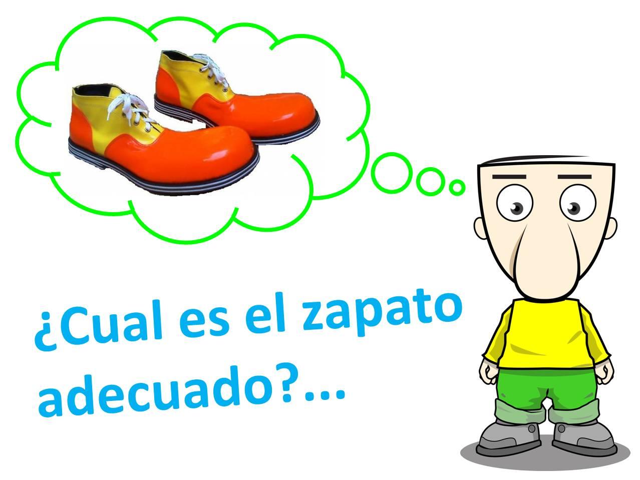 d38c49ce327 Mundo FiLi  Como elegir los zapatos adecuados en niños