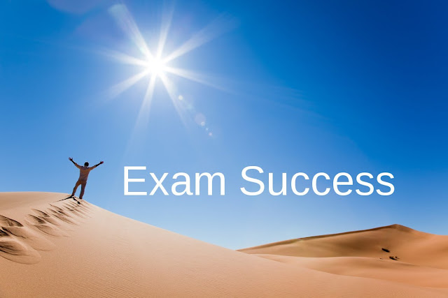 Top 8 Resources to Prepare For Exams