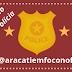 Universitários assaltados em Aracati-CE