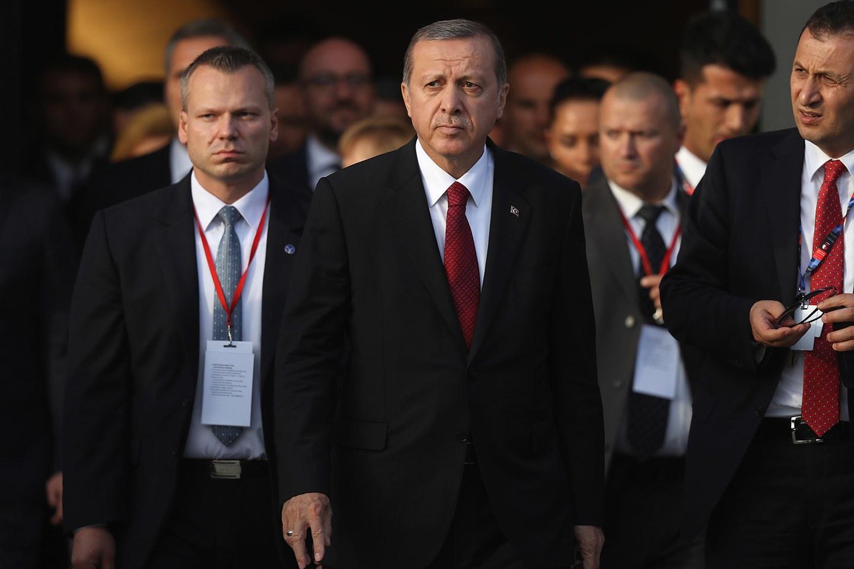 erdogan-taxidiotiki-odigia