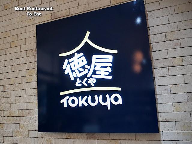 Tokuya Malaysia
