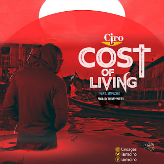Download music Ciro cost of living