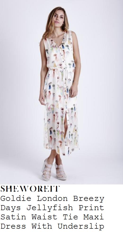 chloe-jasmine-cream-multi-jellyfish-sleeveless-dress-lorraine