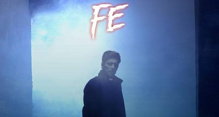 Fe: El 1er cortometraje de terror de Juan de Dios Garduño