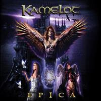 [2003] - Epica [Limited Edition]