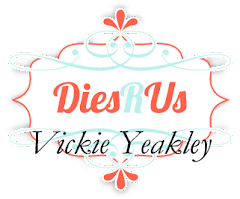 Dies R Us Inspiration Blog DT