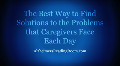 Enter your #questions about #Alzheimer's and #dementia