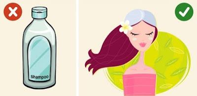 6 điều nhà sản xuất mỹ phẩm 'quên' không nói với bạn