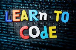 4 Situs Web untuk Belajar Coding/Pemrograman Terbaik Buat Pemula Gratis